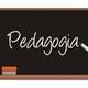 Pedagogia1 1 edited