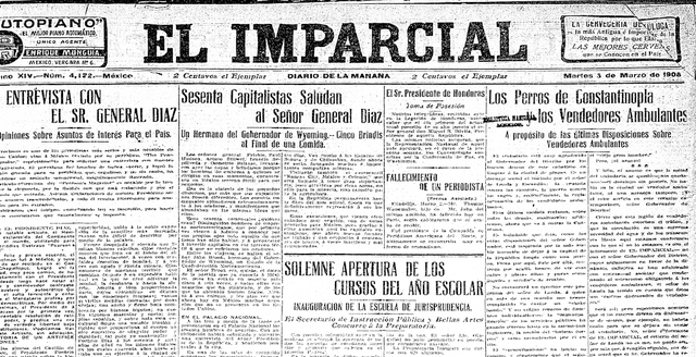 Febrero 1908