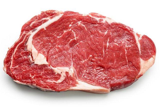 Ablandamiento carne
