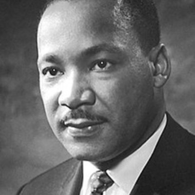 Dr. Martin Luther King Jr. & The Fight Against Segregation timeline