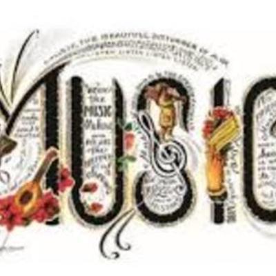 activitats cultura musical timeline