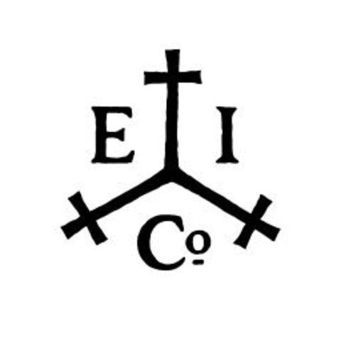 East India Company Established