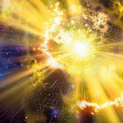 Kai-Thomas_history of astronomy timeline