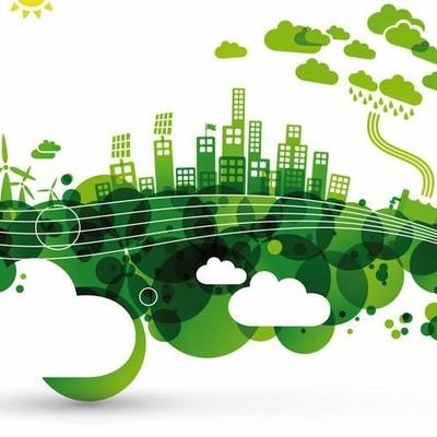 Actividad 1. Desarrollo sustentable, origen y términos. timeline