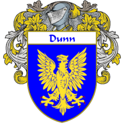 Dunne_history of astronomy timeline