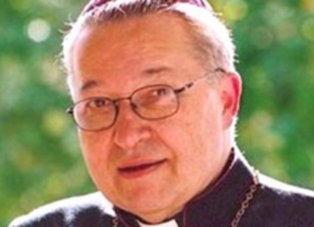 Apertura investigación diocesana - Paris