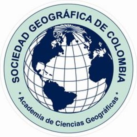 Edafologia en Colombia