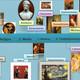 Etapas de la historia del arte2 e1396196259245