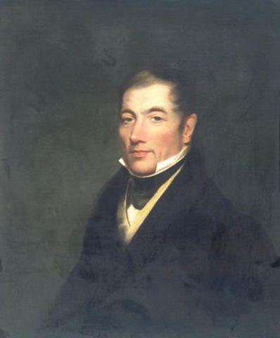 (1828) Programa del mejoramiento de los trabajadores.