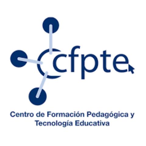 Profesor CFPTE
