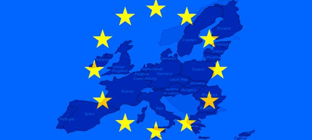 (1989) Comunidad Europea establece la Directiva Marco 89/391