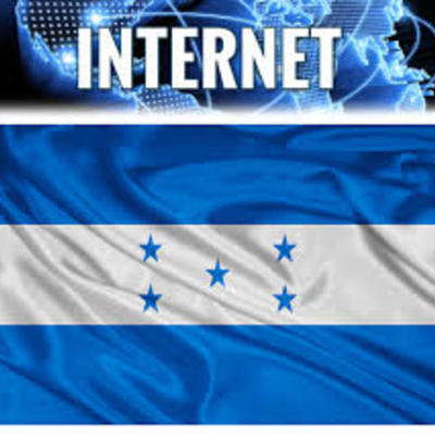 Inicios del Internet en Honduras   -->    Por Juan Pablo Valdes (UTH) timeline