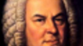 Major Music Composers timeline