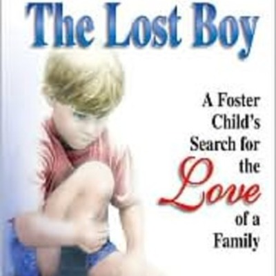 The Lost Boy timeline