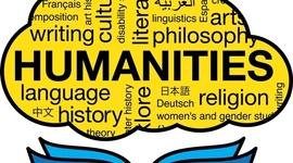 Humanities timeline