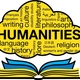 Humanities graphic 4c smaller size