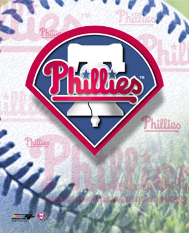 Gets signed to the Phillies