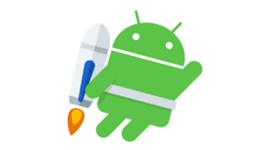 Таймлайн развития ОС Андроид timeline