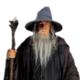 Have a gandalf