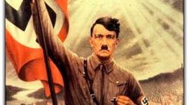 Hitler kom til makta timeline