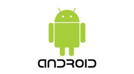 Historia de Android-Becerril Rodríguez Víctor Hugo 6IV4 timeline