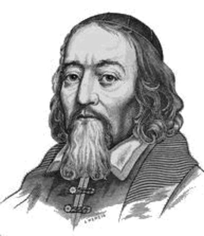 Juan Amos Camenius