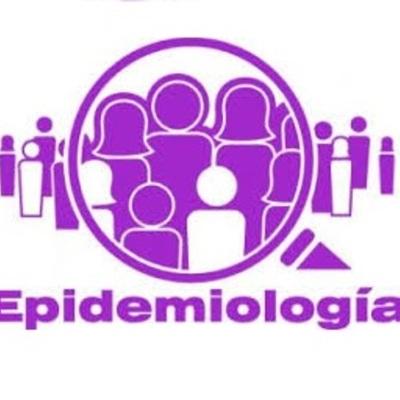 Linea del tiempo ¨Desarrollo de la epidemiología¨ timeline