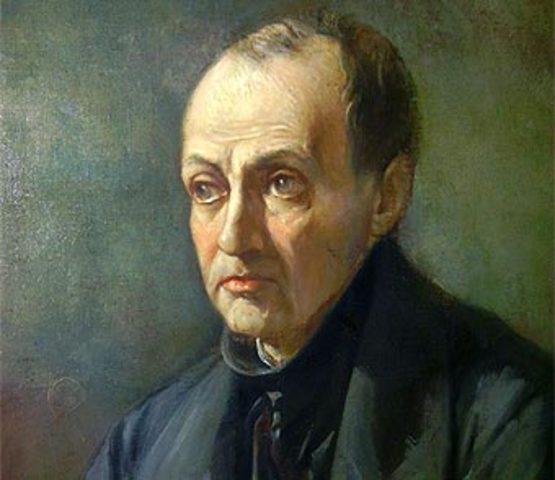 Augusto Comte: el positivismo, la fe en el progreso y la ciencia