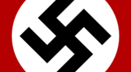 Le Nazisme timeline