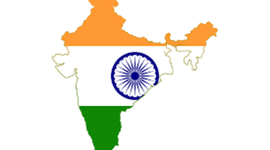 The Road to India's Independence timeline