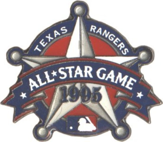 First All-Star game