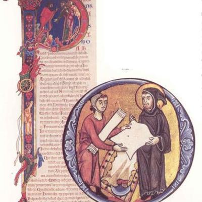 Medieval European History Timeline - Egner