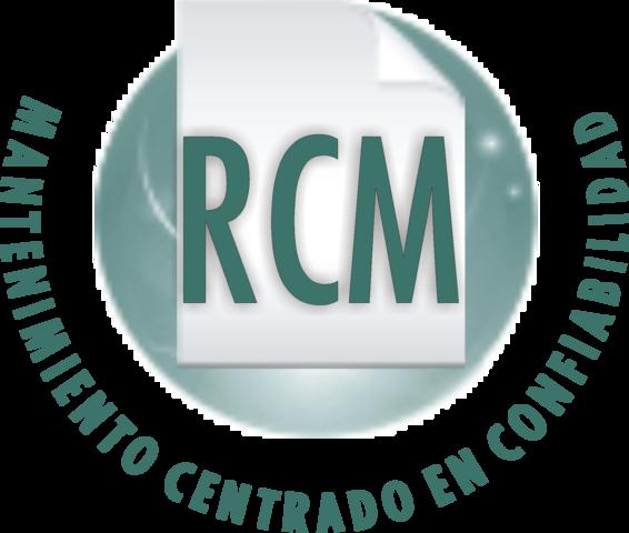 EL RCM