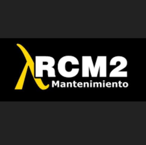 RCM 2