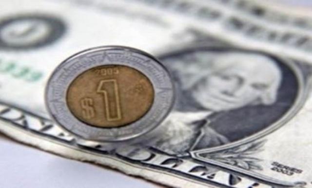 Devaluatoria del peso