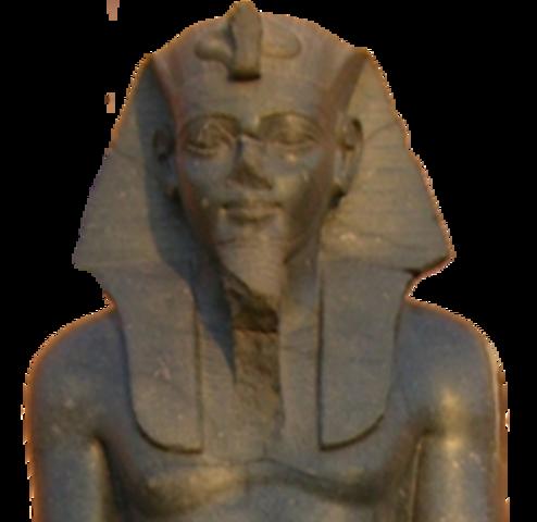 Salida de judíos de Egipto