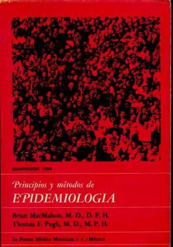 Libro de MacMahon