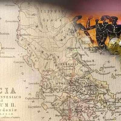 Desarrollo histórico de la epidemiología. timeline