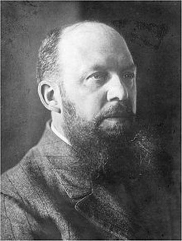 Georg Kelling