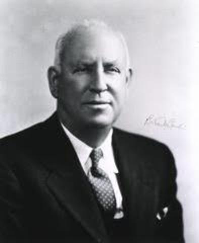 Bertram Bernheim