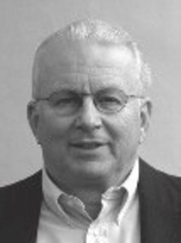 Eric D. Carlson