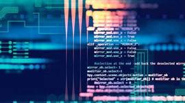 Linea de Tiempo  De  Ingeniería de Software timeline