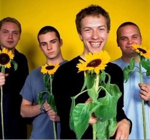 Post-Britpop