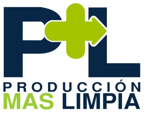 La Produccion Mas Limpia (PML)