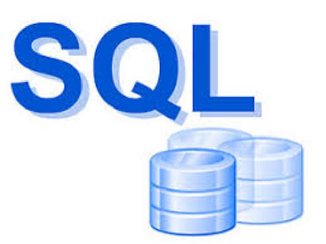CONSULTA ESTRUCTURADO SQL