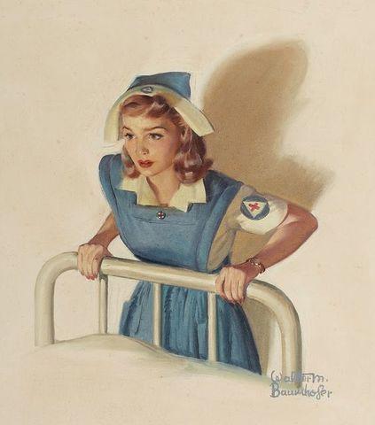 25 Años de la Revista Nursing Research