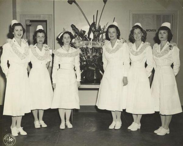 Nurse Educator Coference