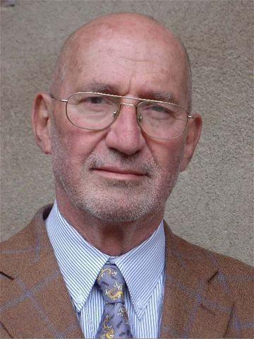 Phillipe Mouret