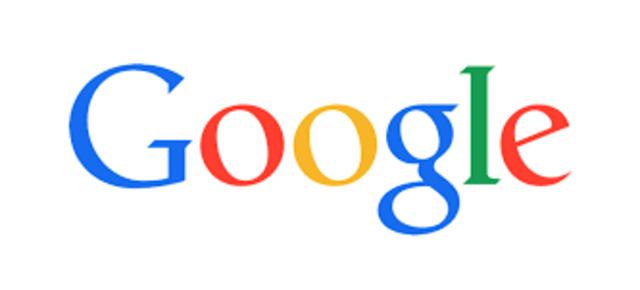 Google inicia las búsquedas personalizadas, basadas en el historial de búsquedas del internauta.