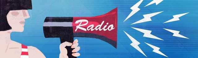 El Descenso de la Radio